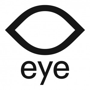 Eye_logo_Base_File