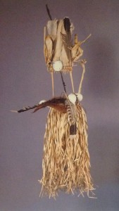 gilbert-islands-head-dress-2