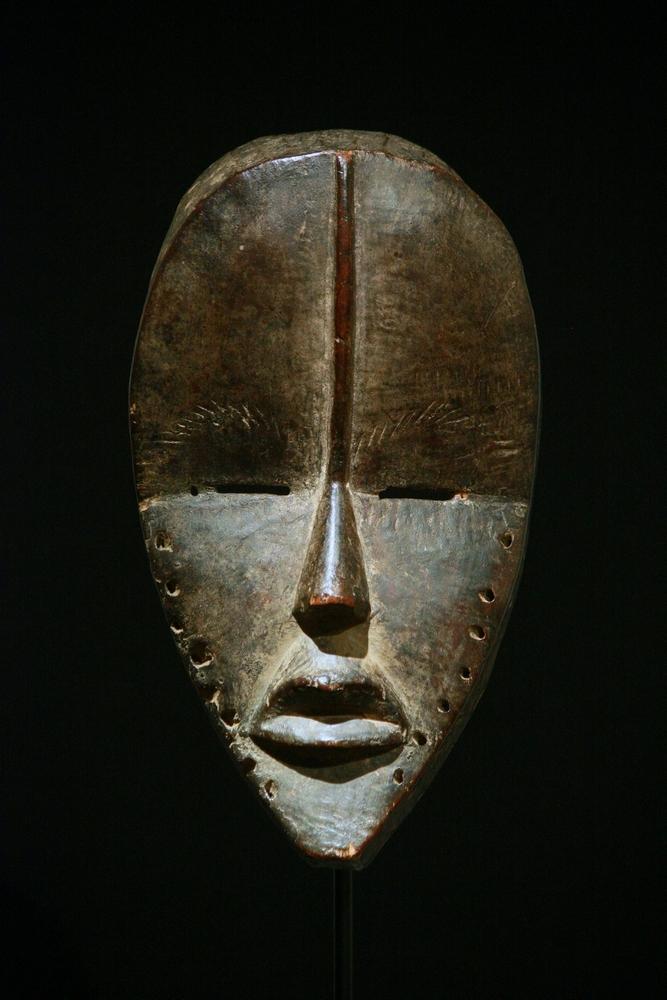 dan-mask-laagb