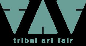 Tribal Art Fair Amsterdam